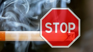 Jedziesz z dzieckiem, nie zapalisz w aucie. Ministerstwo Zdrowia może wprowadzić zakaz