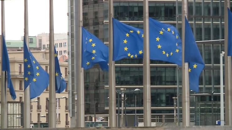 """Komisja Europejska odrzuciła polskie projekty. Powodem """"strefy wolne od LGBT"""""""
