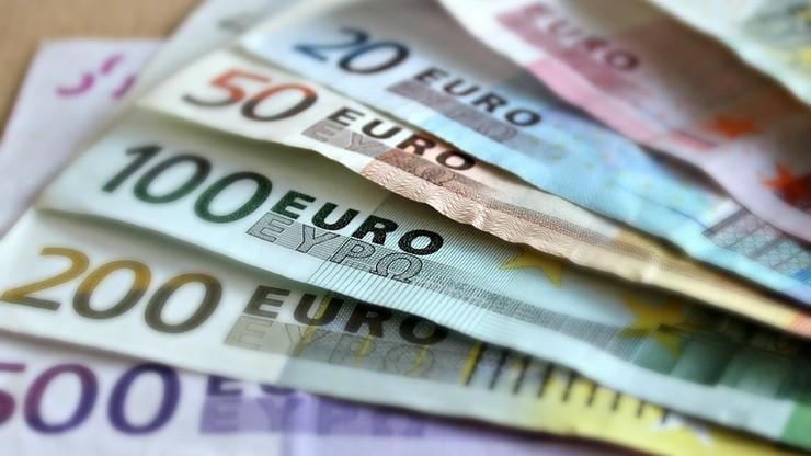 """""""FAZ"""": program 500 plus odciąża niemieckich podatników"""