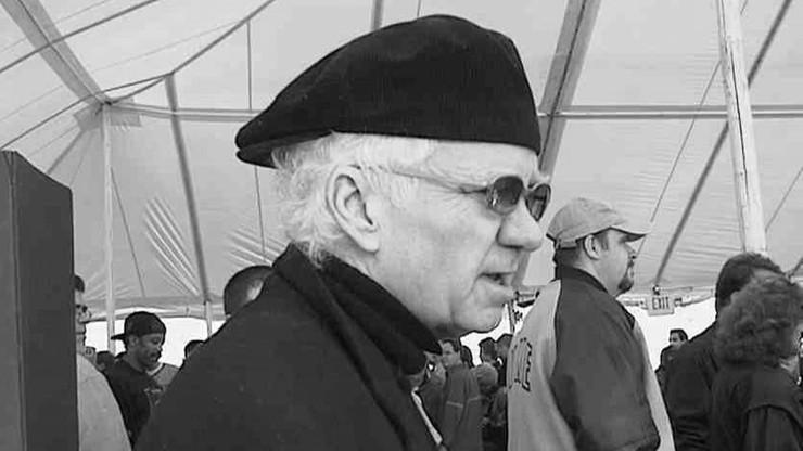 Nie żyje Michael John Pollard. Amerykański aktor o polskich korzeniach miał 80 lat