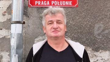 """Piotr Ikonowicz kandydatem na RPO? """"Walczy o tych, którzy potrzebują pomocy"""""""