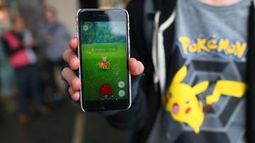 Pierwsza śmiertelna ofiara Pokemon Go. Zginął 18-latek w Gwatemali
