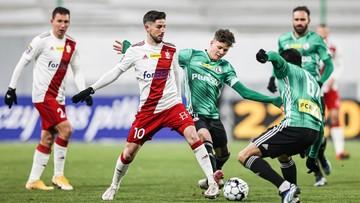 Fortuna Puchar Polski: Kapitalne widowisko! Siatkarski wynik w Łodzi