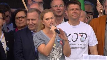 Inicjatywa Polska wystartuje do sejmików z list Koalicji Obywatelskiej PO i Nowoczesnej