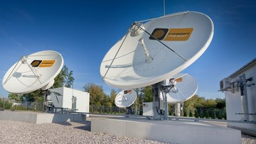 Cyfrowy Polsat przeciw przekazywaniu danych klientów Poczcie Polskiej