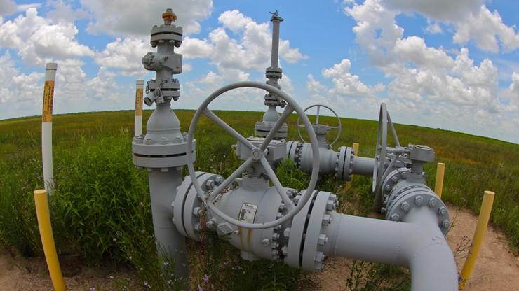 UE chce ukarać Bułgarię za to, że nie udostępnia swojej sieci dystrybucji gazu