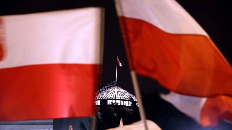 PO i Nowoczesna składają zawiadomienie do prokuratury ws. piątkowych głosowań w Sejmie