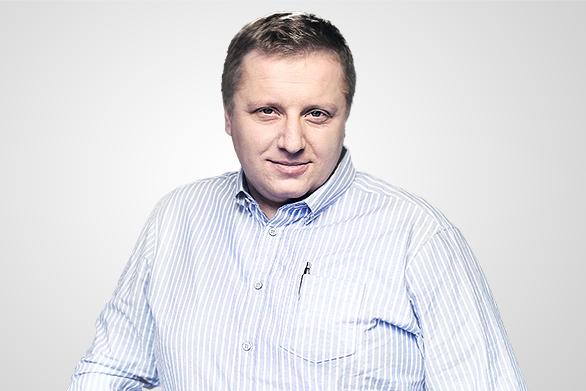 Emil Rau