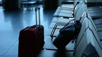 Niemcy luzują obostrzenia dla podróżujących