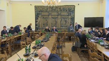 Prokuratura: w sprawie SKOK Wołomin badamy też Kasę Krajową