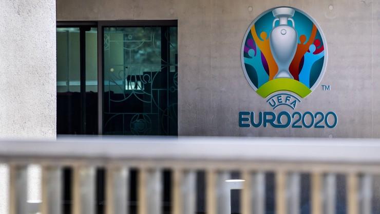 UEFA postawiła ultimatum miastom-gospodarzom! Mają dziesięć dni na decyzję