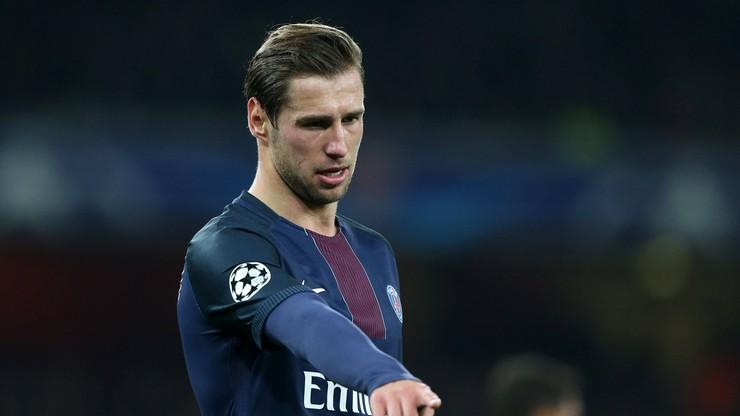 Fogiel z Paryża: Krychowiak wróci do PSG? Nie skreślałbym go