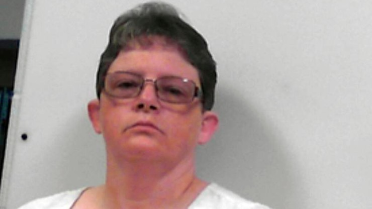 USA. Pielęgniarka skazana za siedem morderstw. Ofiarami byli weterani