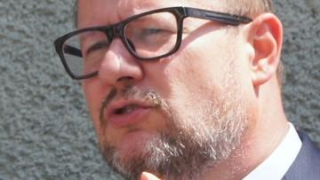 Prokuratura: zabójca Pawła Adamowicza nie był całkowicie niepoczytalny. Jest ekspertyza