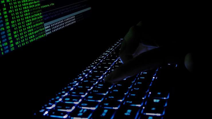Haker próbował zatruć miejską wodę. 100-krotnie podniósł stężenie niebezpiecznej substancji
