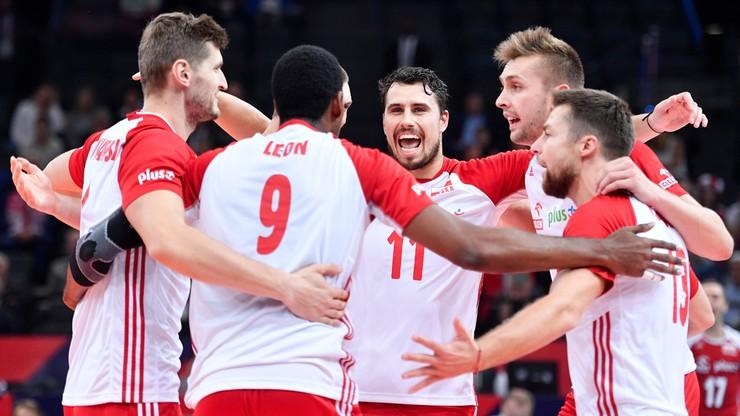 Kto zagra w reprezentacji Polski siatkarzy? Skład na sezon 2021 (ZDJĘCIA)