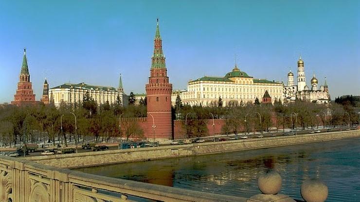 Rzecznik Kremla: Rosja chce budować dobre stosunki z Francją