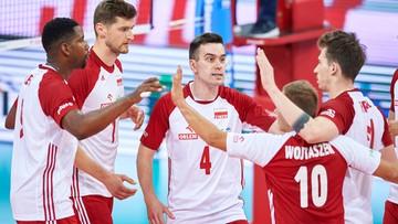 PlusLiga: Marcin Komenda zostaje w Stali Nysa