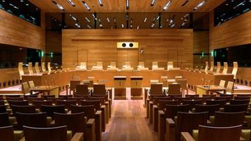We wtorek wybór nowego wiceprezesa TSUE. Będzie decydował w sprawie dot. Sądu Najwyższego