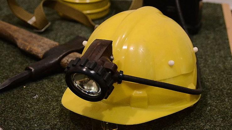Podziemny pożar w kopalni miedzi w RPA. Nie żyje pięciu górników
