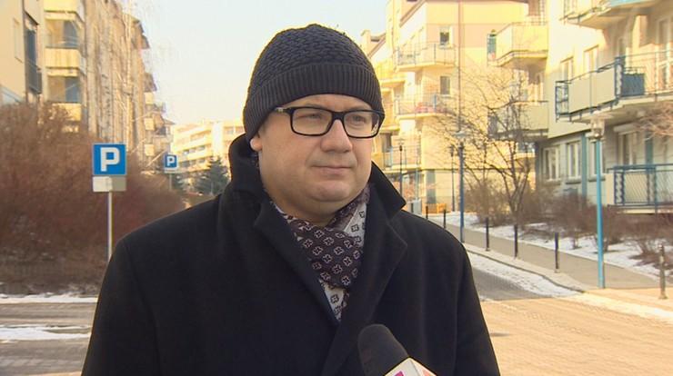 """RPO wycofał z TK wniosek ws. kontroli operacyjnej służb. """"Bez szans na niezależne rozpatrzenie"""""""