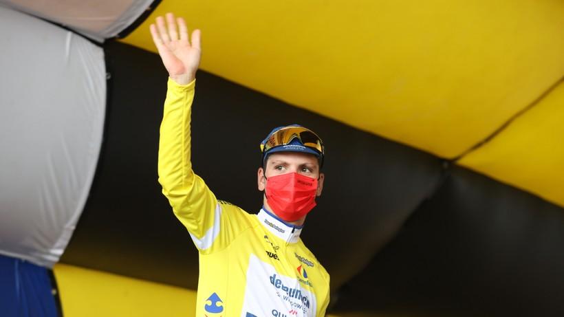 Tour de Pologne: Klasyfikacja generalna