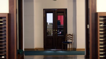 PO składa kolejne zawiadomienie do prokuratury ws. głosowań 16 grudnia
