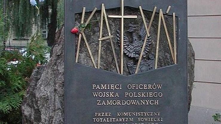 Tajemnice czaszek z katyńskich mogił. Genetycy chcą zidentyfikować ofiary sowieckiej zbrodni