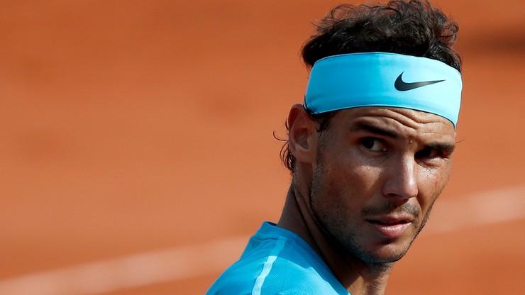 French Open: Nadal rywalem Thiema w finale