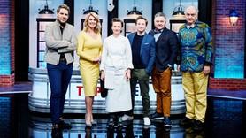 Top Chef - sezon 7, odcinek 8