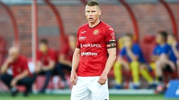 Fortuna 1 Liga: Widzew Łódź - Stomil Olsztyn. Gdzie obejrzeć?