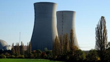 Pierwszy reaktor jądrowy w Polsce. Naimski podał datę