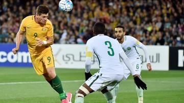 """""""Piłkarze nie chcieli nikogo znieważyć"""". Arabia Saudyjska przeprasza za zignorowanie minuty ciszy"""