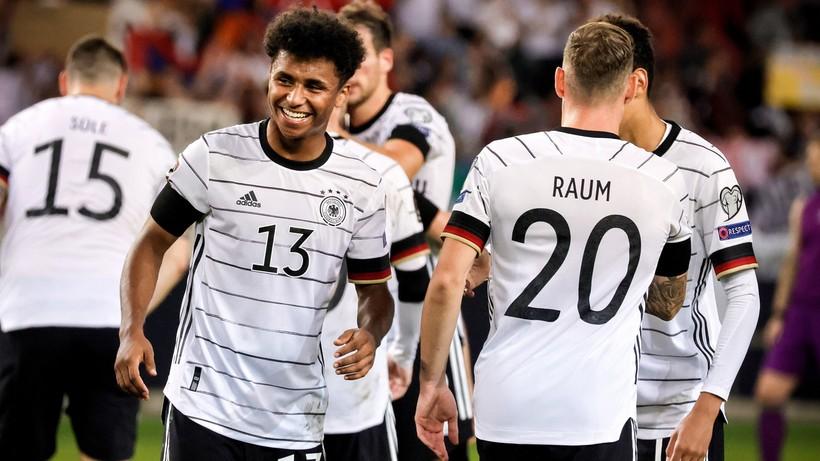 Bayern znalazł następcę Roberta Lewandowskiego? W przeszłości wyleciał za złe zachowanie