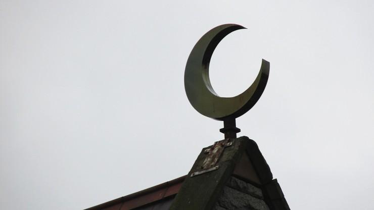 Meczet dla osób różnych orientacji seksualnych. Ma zostać wzniesiony w Norwegii