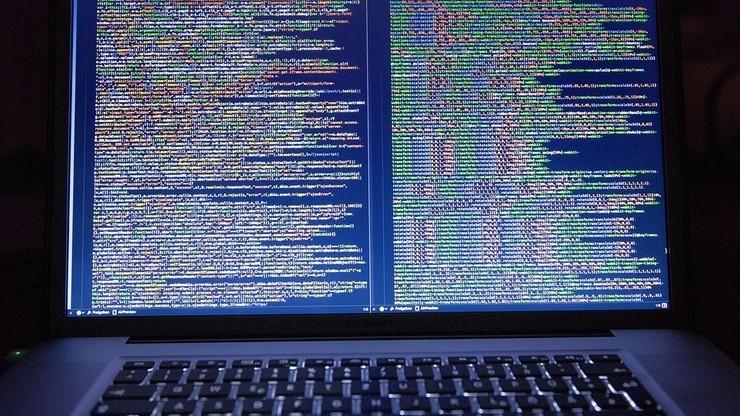 """""""WSJ"""": rosyjscy hakerzy mogą zakłócić wybory w USA i krajach UE"""