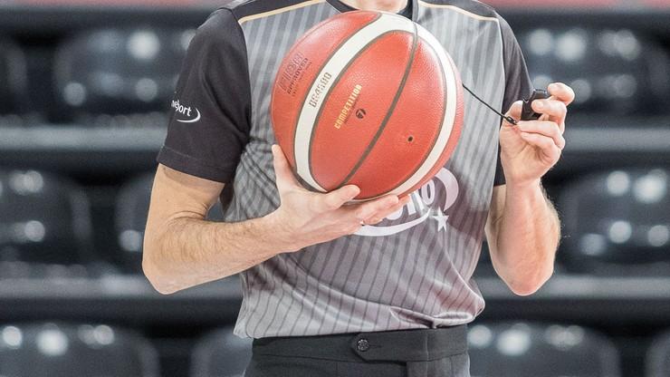 EBL: Koronawirus w Enea Astorii Bydgoszcz. Przełożono mecz z Asseco Arką Gdynia
