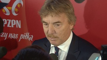 Zbigniew Boniek: sportowcy powinni zostać zaszczepieni