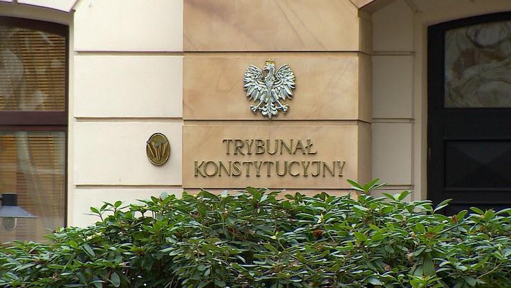 """TK zmienił sprawozdawcę ws. aborcji. Będzie nim Piskorski, który pisał """"o zamachu na ojcostwo"""""""