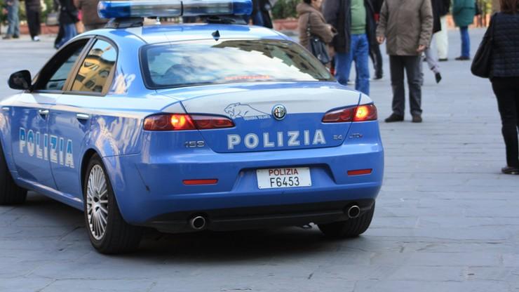 """Polka wśród zmuszających kobiety do prostytucji we Włoszech. """"Stosowali okrutne metody"""""""