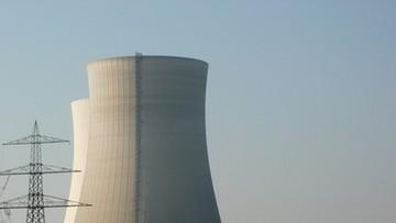 Wicepremier Białorusi: budujemy najbezpieczniejszą elektrownię atomową
