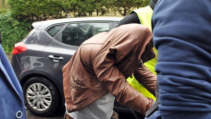 Areszt dla matki noworodka ze Szczecinka. Dziecko znaleziono przy śmietniku