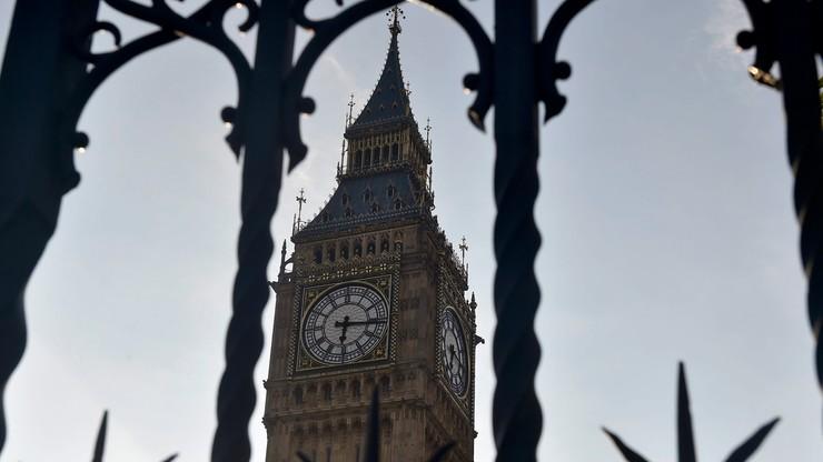 MSZ: szanujemy decyzję Brytyjczyków. Konieczne reformy UE