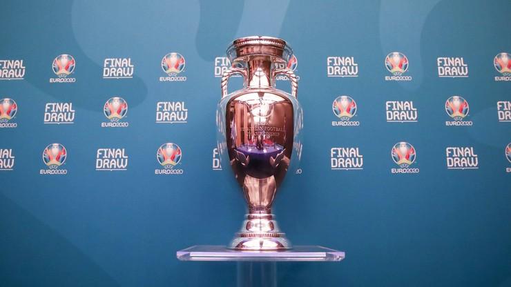 Steaua Bukareszt zdobyła Puchar Rumunii