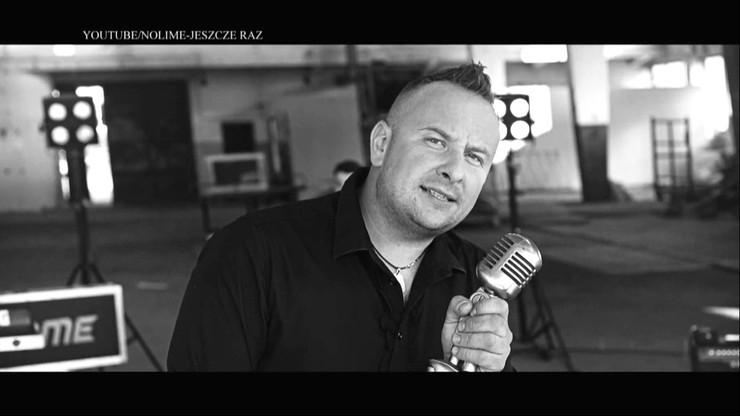 """""""Zawsze pomagał, zachował się bohatersko"""". Rozpacz po śmierci Marcina Felka, wokalisty disco polo"""