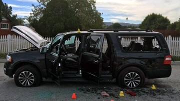 Sprawczyni środowej strzelaniny w Kalifornii prawdopodobnie sympatyzowała z Państwem Islamskim