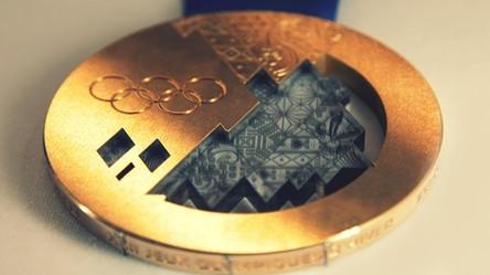 Medale dla sportowców Igrzysk Olimpijskich w Tokio powstaną z części smartfonów