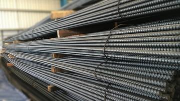 USA chcą wprowadzić cło na aluminium i stal. MFW ostrzega przed negatywnymi skutkami