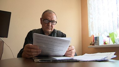 Walka z ZUS-em o wyższą emeryturę