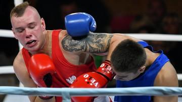 Polsat Boxing Night 9: Andrzej Kostyra wytypował walkę, która skradnie show